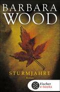 eBook: Sturmjahre
