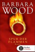 eBook: Spur der Flammen