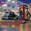 Durbridge,  Francis: Paul Temple and Steve