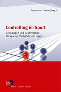 Controlling im Sport