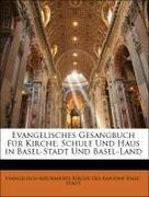 Basel-Stadt, Evangelisch-Reformierte Kirche Des...