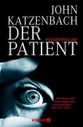 eBook: Der Patient