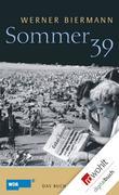 eBook: Sommer 39