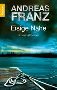 eBook: Eisige Nähe