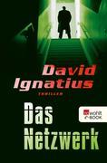 eBook: Das Netzwerk