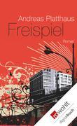 eBook: Freispiel