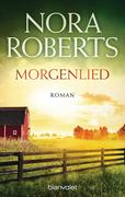 eBook: Morgenlied
