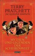 eBook: Mythen und Legenden der Scheibenwelt