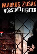 eBook: Vorstadt-Fighter