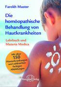 Master, Farokh J: Die homöopathische Behandlung...