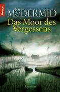 eBook: Das Moor des Vergessens
