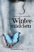 eBook: Wintermädchen