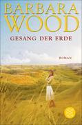 eBook: Gesang der Erde