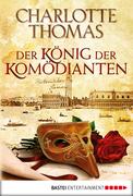 eBook: Der König der Komödianten