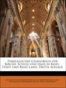 Basel-Landschaft, Evangelisch-Reformierte Kirch...