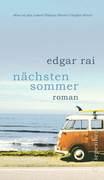 eBook: Nächsten Sommer