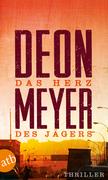 eBook: Das Herz des Jägers