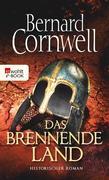 eBook: Das brennende Land