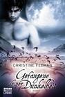 Feehan,  Christine: Gefangene deiner Dunkelheit