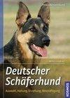 Laukner,  Anna: Deutscher Schäferhund