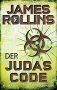 eBook: Der Judas-Code