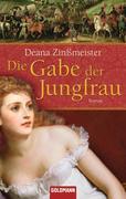 eBook: Die Gabe der Jungfrau