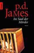 eBook: Im Saal der Mörder