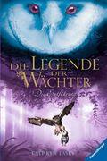 eBook:  Die Legende der Wächter 01: Die Entführung
