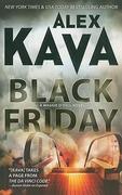 Kava, Alex: Black Friday