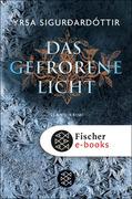 eBook: Das gefrorene Licht