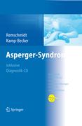 eBook: Asperger-Syndrom