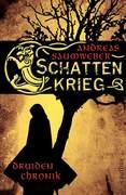 eBook: Druidenchronik. 01. Schattenkrieg