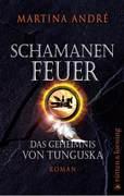 eBook: Schamanenfeuer