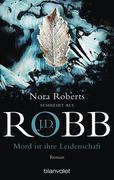 eBook: Mord ist ihre Leidenschaft