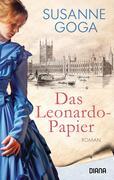 eBook: Das Leonardo-Papier