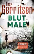 eBook: Blutmale
