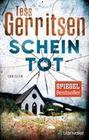 Tess Gerritsen: Scheintot