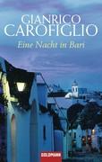 eBook: Eine Nacht in Bari