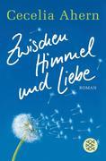 eBook: Zwischen Himmel und Liebe