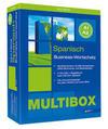 Multibox XXLBusiness-Wortschatz XXL, Spanisch