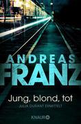 eBook: Jung, blond, tot