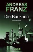 eBook: Die Bankerin