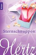 eBook: Sternschnuppen