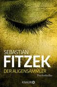 eBook: Der Augensammler