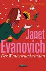 Janet, Evanovich: Der Winterwundermann