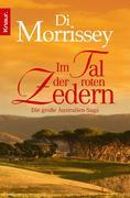 eBook: Im Tal der roten Zedern