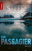 eBook: Der Passagier