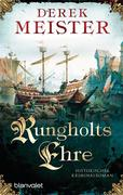 eBook: Rungholts Ehre