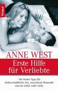 eBook: Erste Hilfe für Verliebte