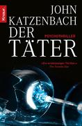 eBook: Der Täter